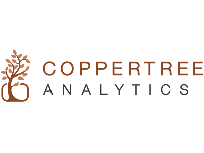Coppertree Logo